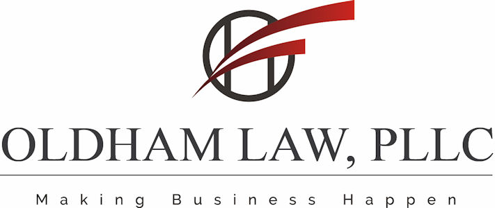 Lone Star Business Law
